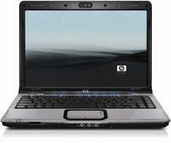 hp pavilion dv2710us 141�€� laptop $679 at circuit city | get free