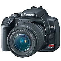 canon_digital_camera.jpg