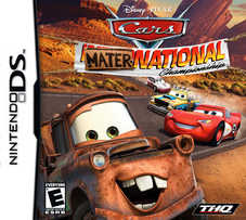 cars_ds_games.JPG