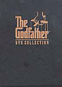 godfather_collection.jpg
