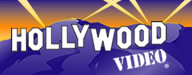 hollywood_video_logo.jpg